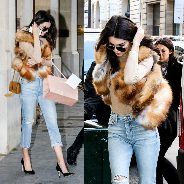 kendall-jenner-style-invierno-2016-fashion-diaries-7