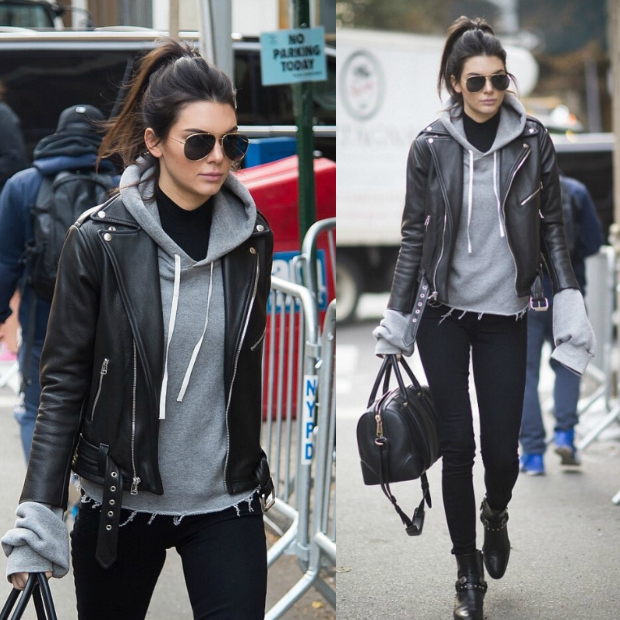 kendall-jenner-style-invierno-2016-fashion-diaries-8