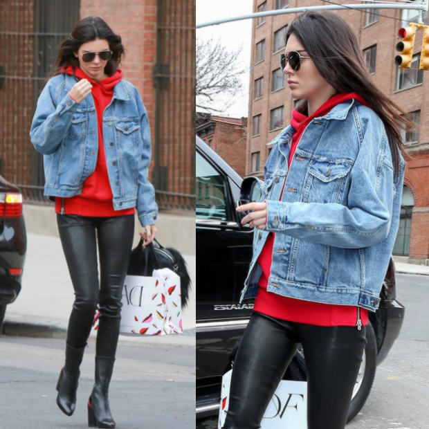 kendall-jenner-style-invierno-2016-fashion-diaries-9