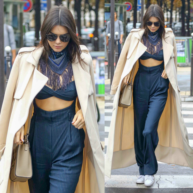 kendall-jenner-style-invierno-2016-fashion-diaries