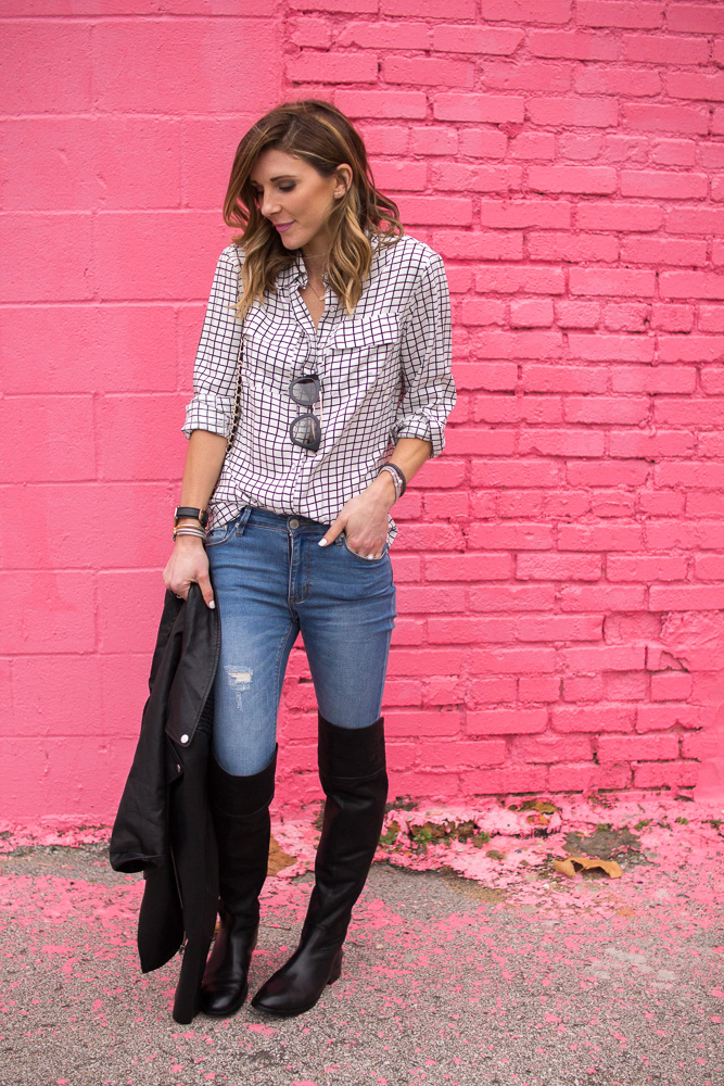 over-the-knee-boots-style-blog-cella-jane-4615