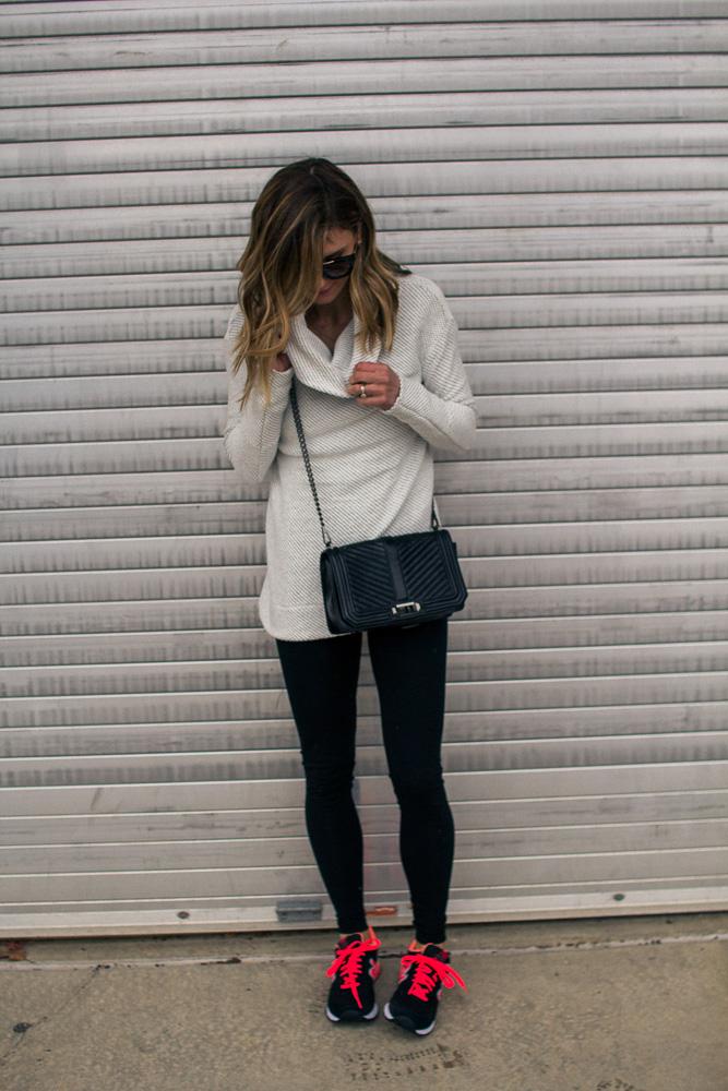 target-loungewear-cella-jane-style-blog-5388