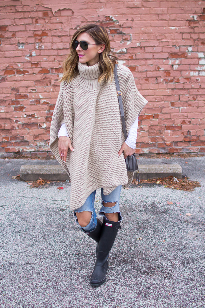 ugg-poncho-sweater-cella-jane-style-blog-3430