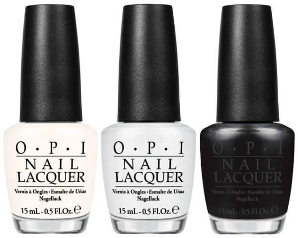 OPI-Venice-Fashion-Diaries-3