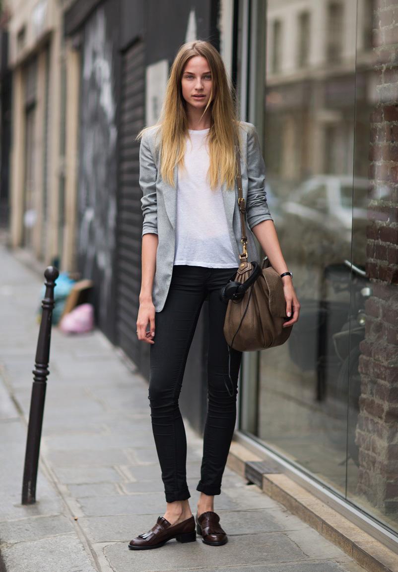 blazer-look-streetstyle