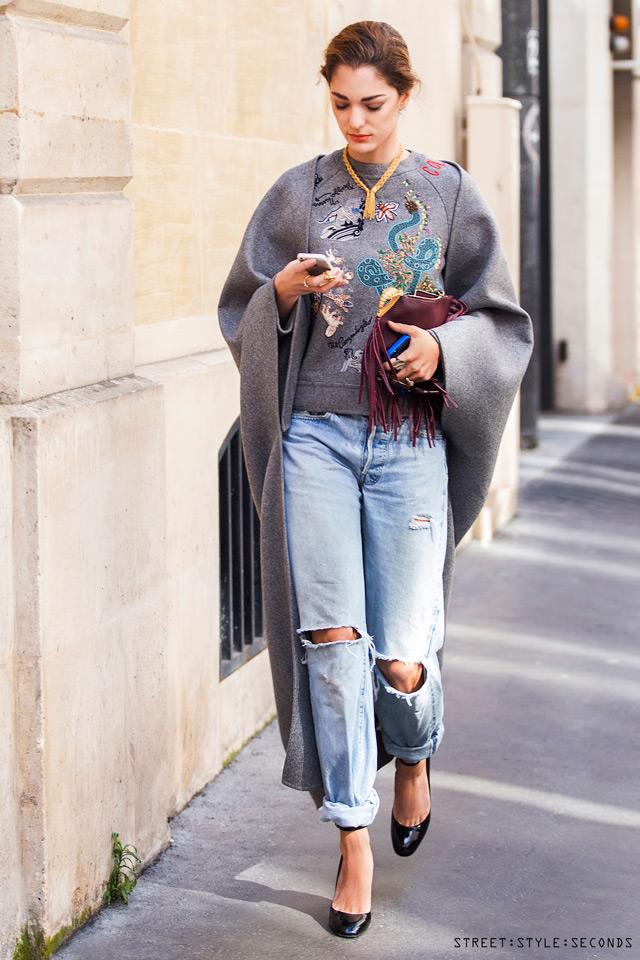 boyfriend-jeans-trend-streetstyle-6