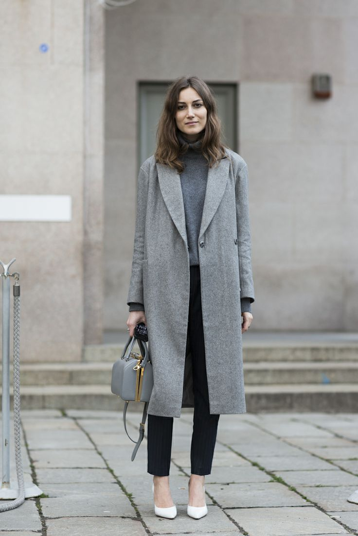 grey-coat-and-grey-turtleneck