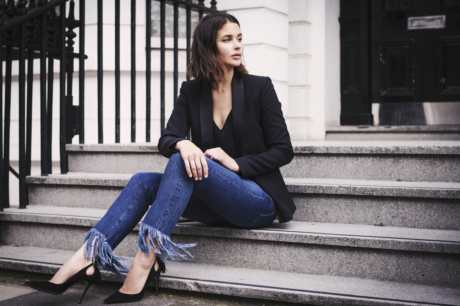 harper-and-harley_frayed-denim_london_blazer_1