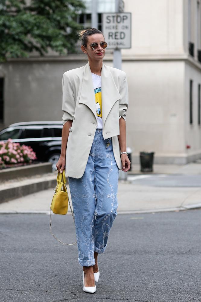 how-to-wear-boyfriend-jeans-5