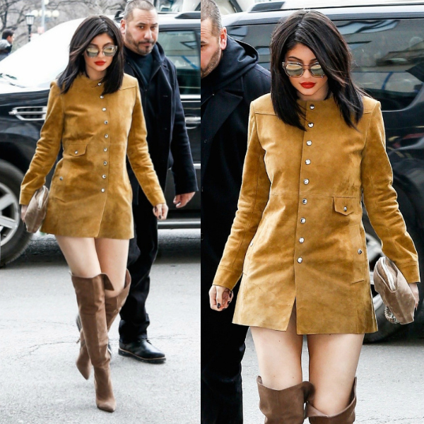 kylie-jenner-looks-fashion-diaries-invierno-2016-2