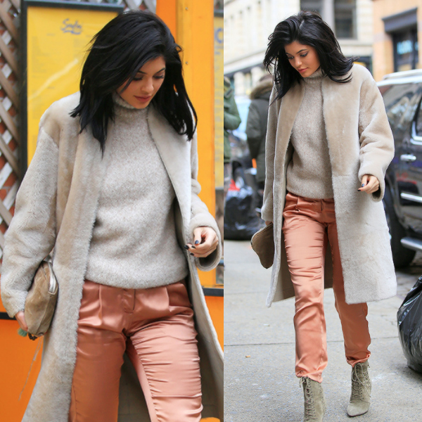 kylie-jenner-looks-fashion-diaries-invierno-2016-3