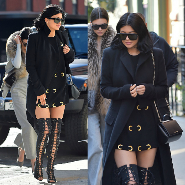 kylie-jenner-looks-fashion-diaries-invierno-2016-4