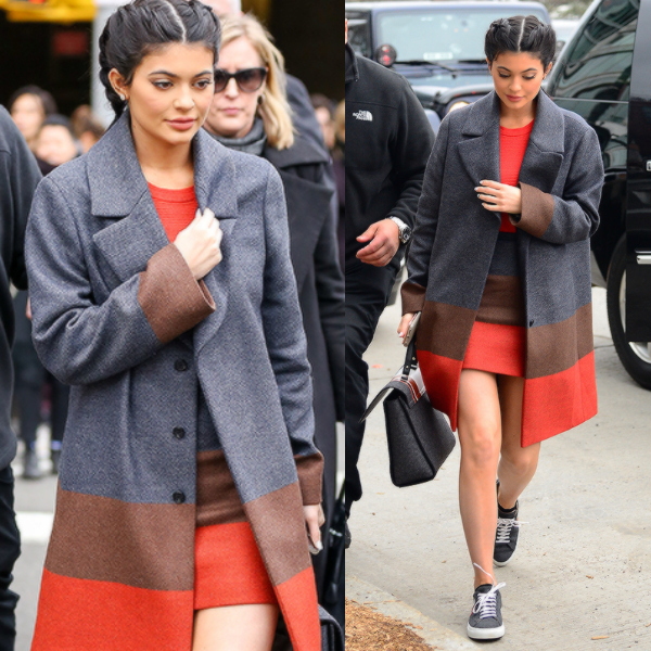 kylie-jenner-looks-fashion-diaries-invierno-2016-5