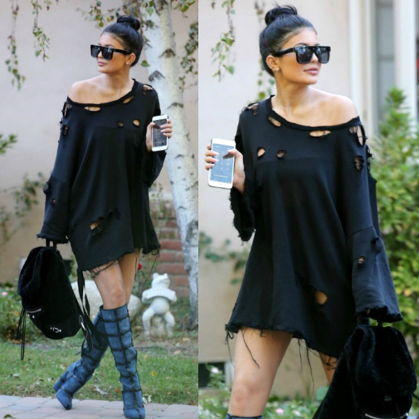 kylie-jenner-looks-fashion-diaries-invierno-2016-6
