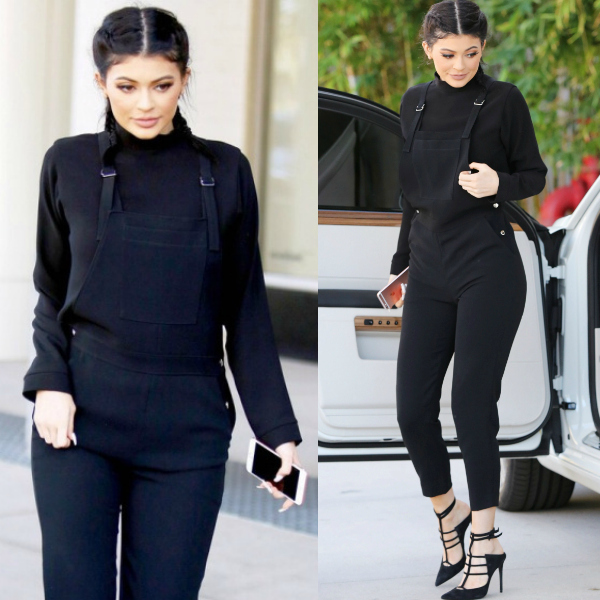 kylie-jenner-looks-fashion-diaries-invierno-2016-7