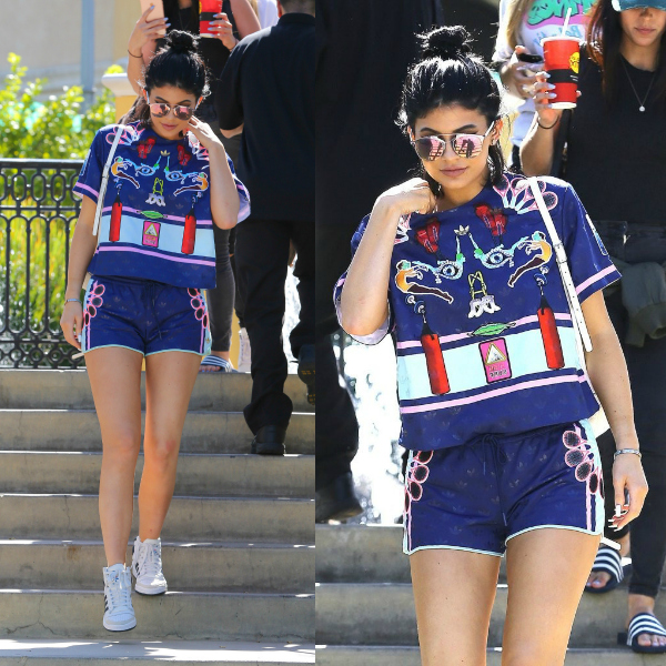 kylie-jenner-looks-fashion-diaries-invierno-2016