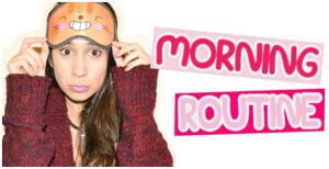 morning-routine-fashion-diaries-2016