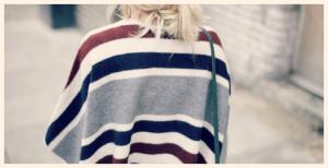 ponchos-argentina-fashion-diaries-invierno-2016