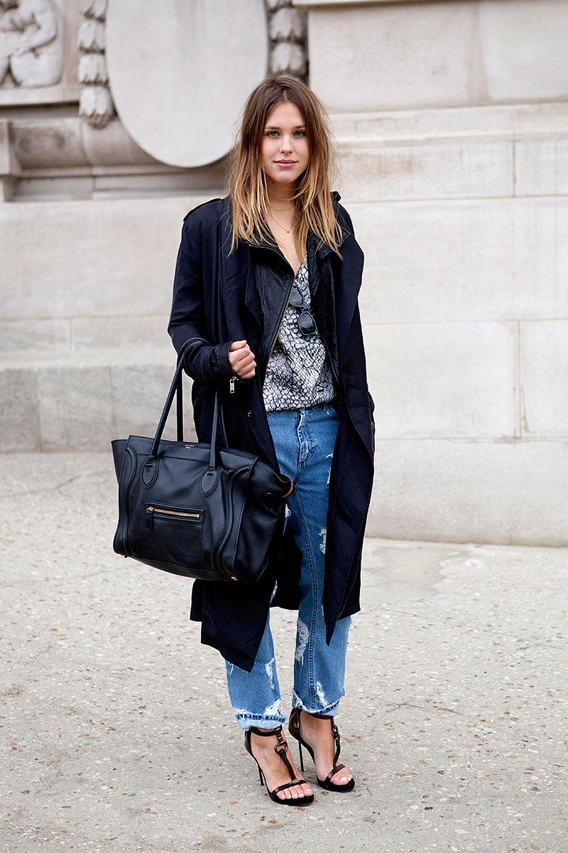 tendencias_moda_en_la_calle_street_style_verano_2013_boyfriend_jeans_pantalones_mezclilla_denim__349788608_800x1200