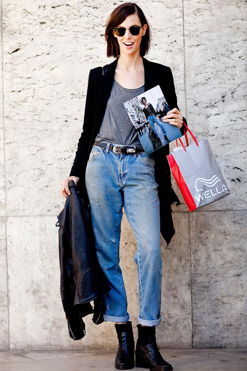tendencias_moda_en_la_calle_street_style_verano_2013_boyfriend_jeans_pantalones_mezclilla_denim__445616867_800x1200