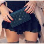 vestidos-folk-fashion-diaries