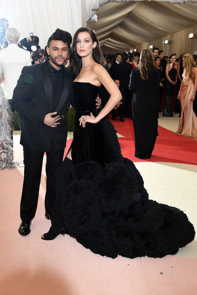 bella-abel-met-gala-ball-2016