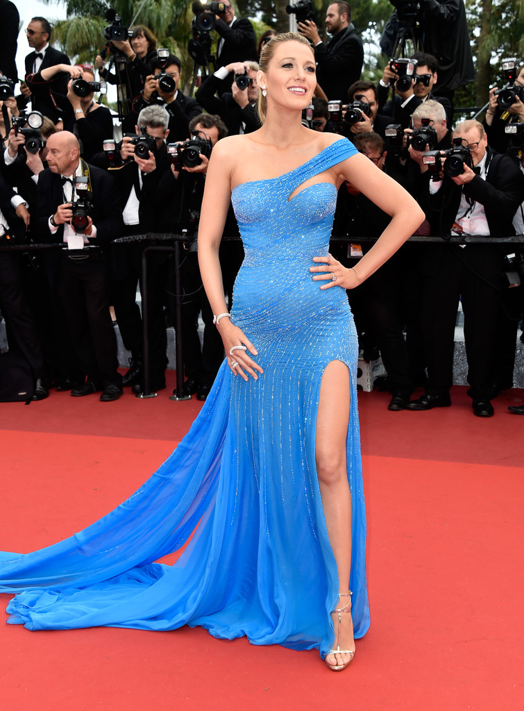 blake-lively-cannes-look-2