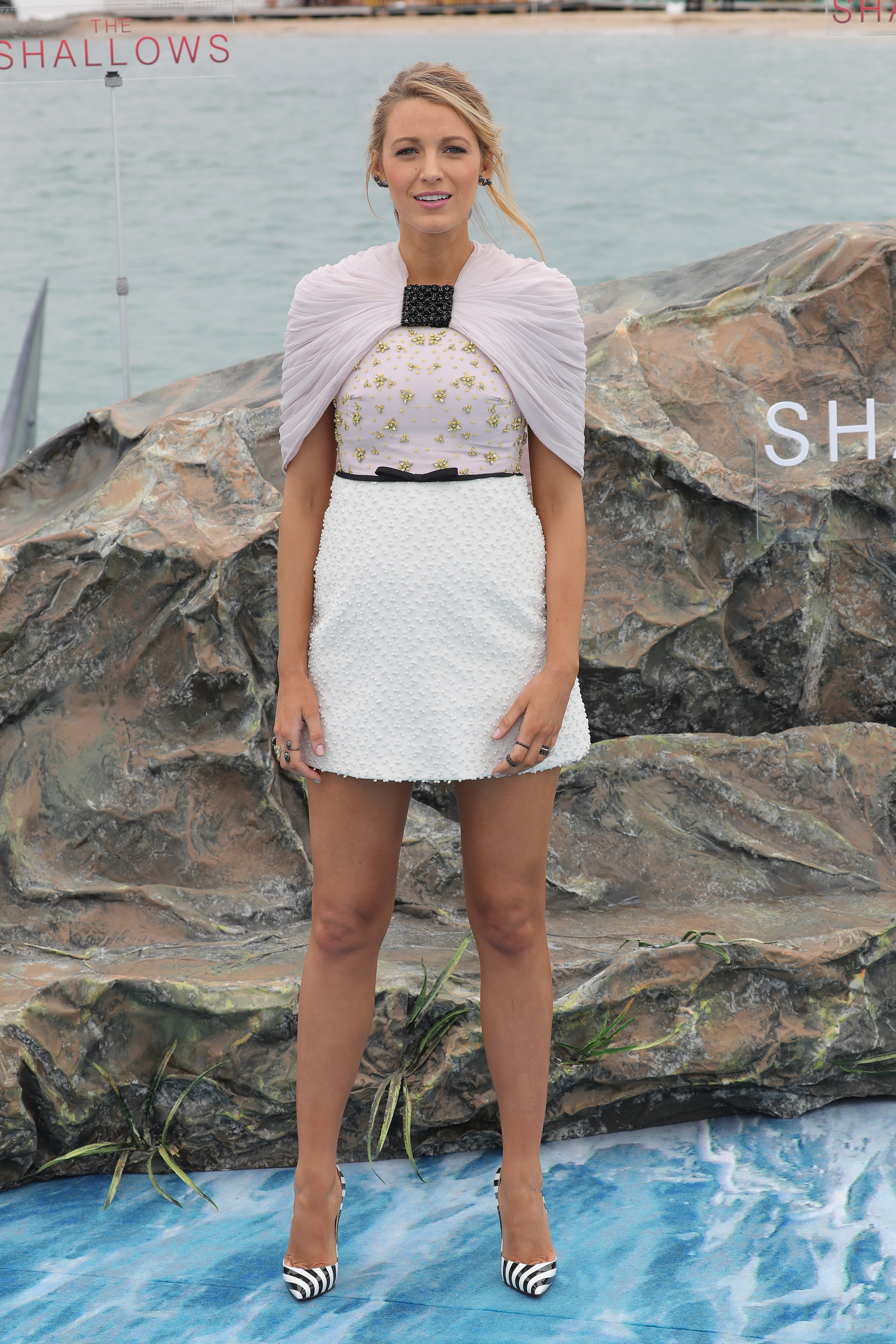 blake-lively-cannes-look-4