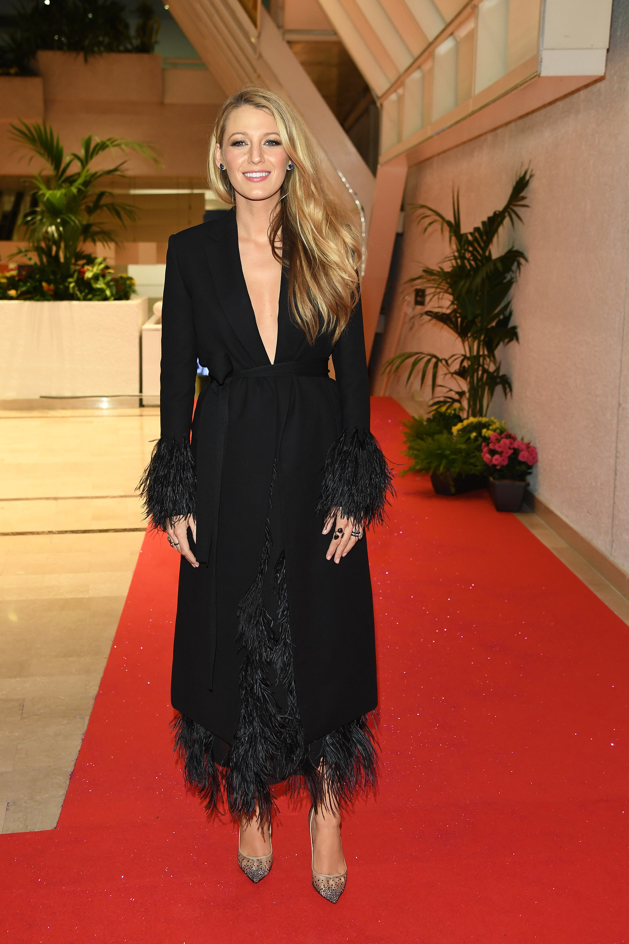 blake-lively-cannes-look-6