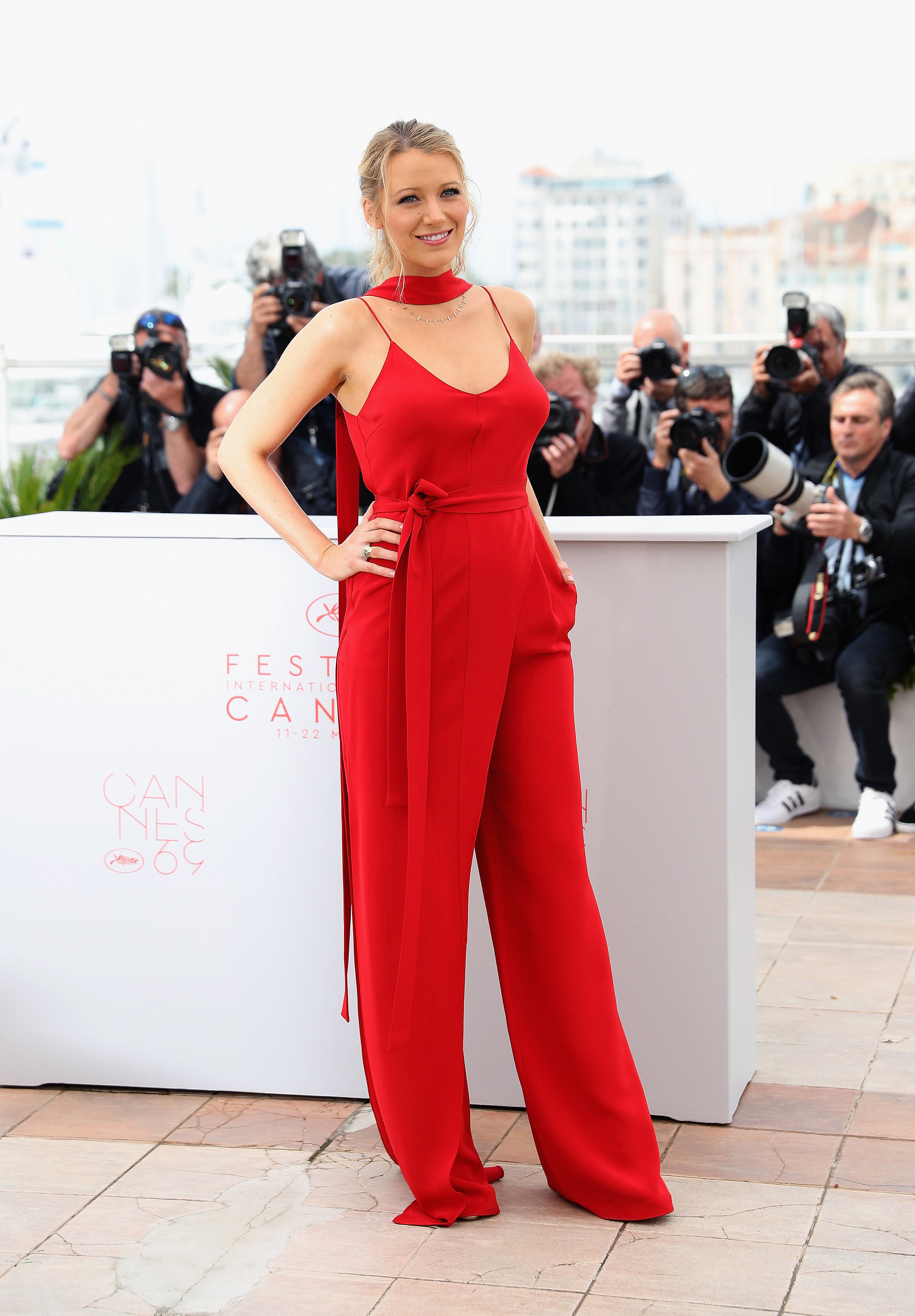 blake-lively-cannes-look-8