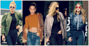 gigi-hadid-looks-fashion-diaries
