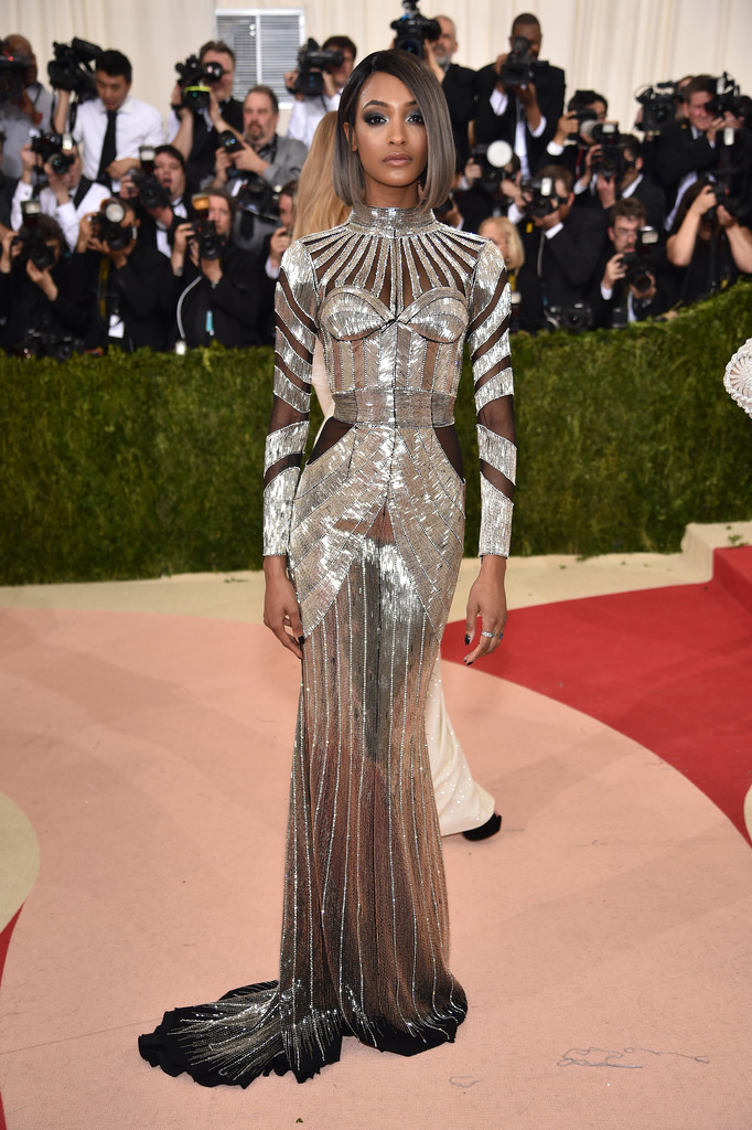 jourdan-dunn-met-gala-ball-2016