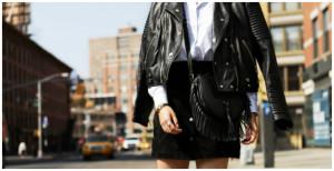 polleras-gamuza-invierno-fashion-diaries