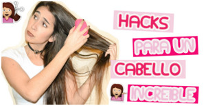 tips-cabello-fashion-diaries