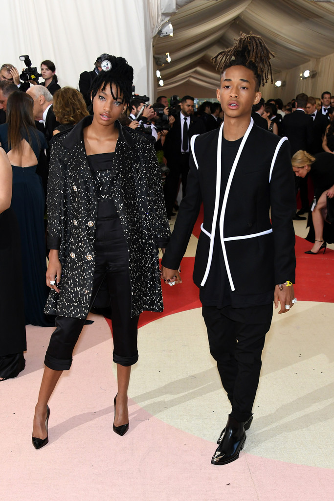 willow-jaden-smith-met-gala-ball-2016