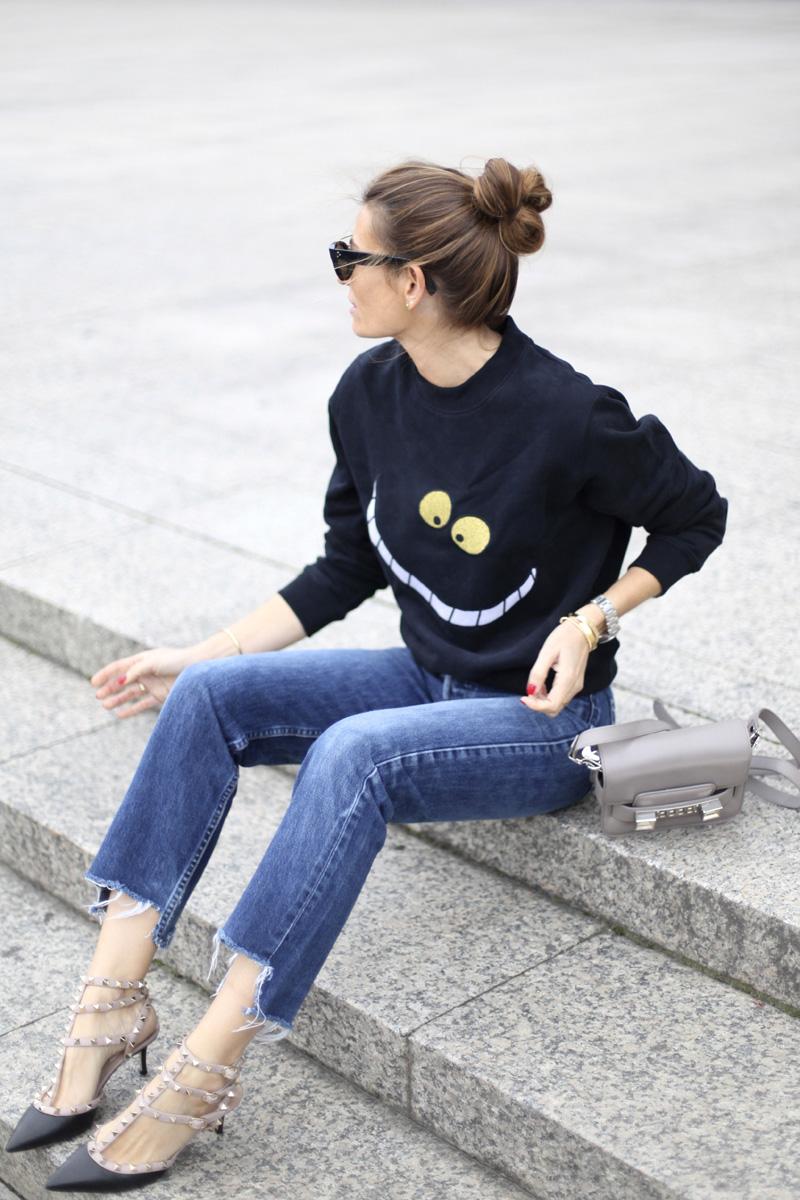 1.bartabac-bartabacmode-blog-blogger-fashion-fashion-blog-blog-d-emoda-Valentino-jeans-Levis-jpg