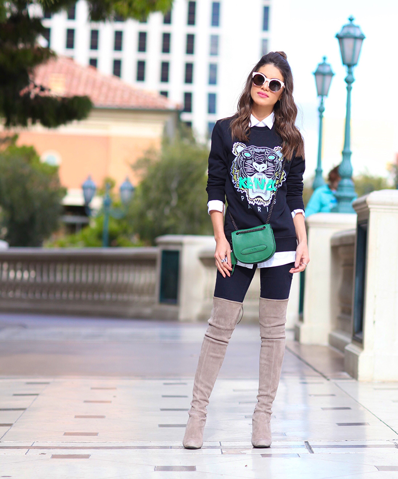 Look-Moletom-e-Bota-High-Knee-camila-coelho5