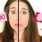 TH_makeup_caro_vs_barato copy