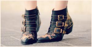 botitas-invierno-fashion-diaries