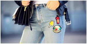 denim-jeans-fashion-diaries-2016