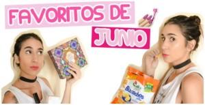 favoritos_junio_fashion_diaries