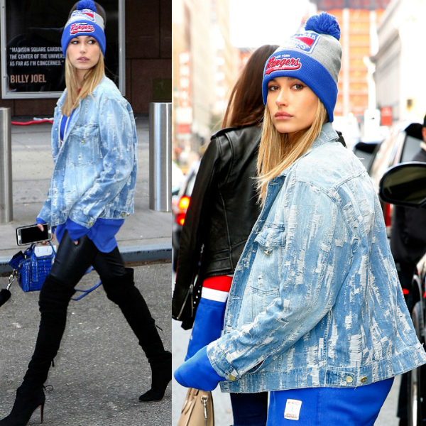 hailey-baldwin-fashion-diaries-4