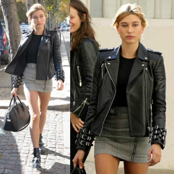 hailey-baldwin-fashion-diaries-6