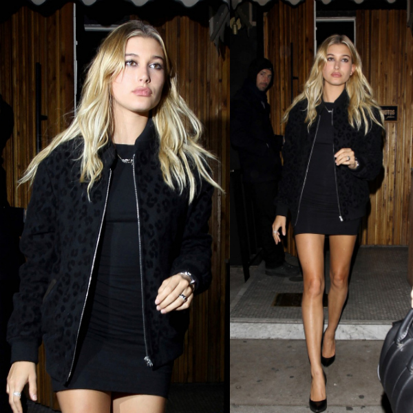 hailey-baldwin-fashion-diaries-7