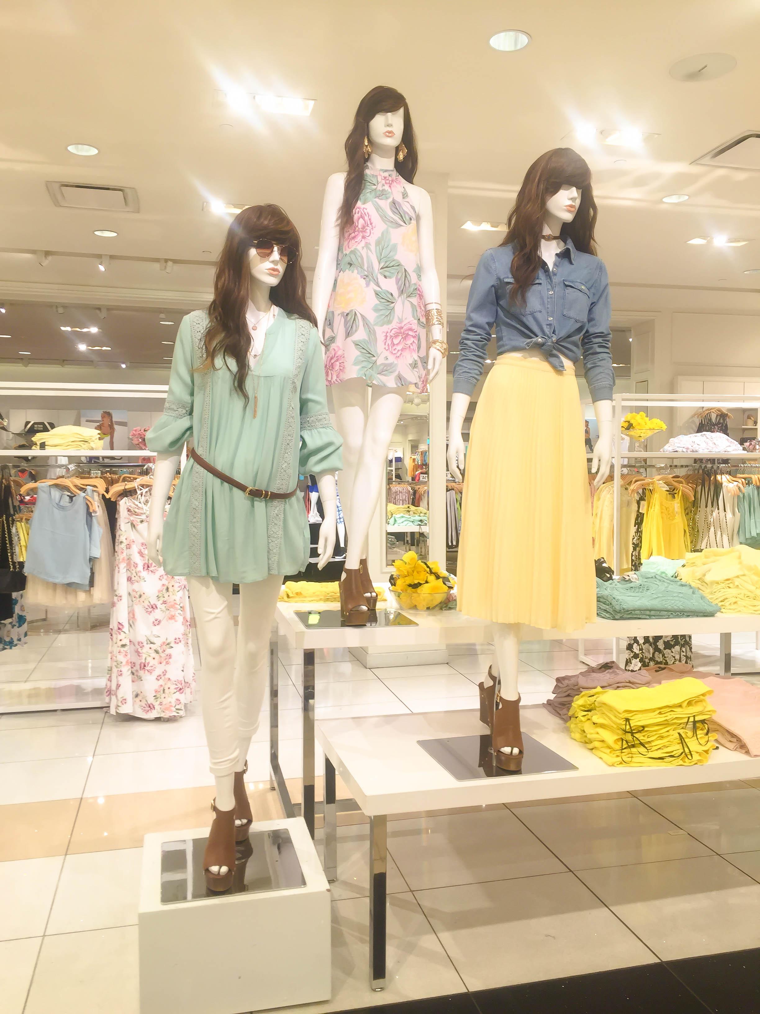 moda-las-vegas-verano-2017-fashion-diaries-1