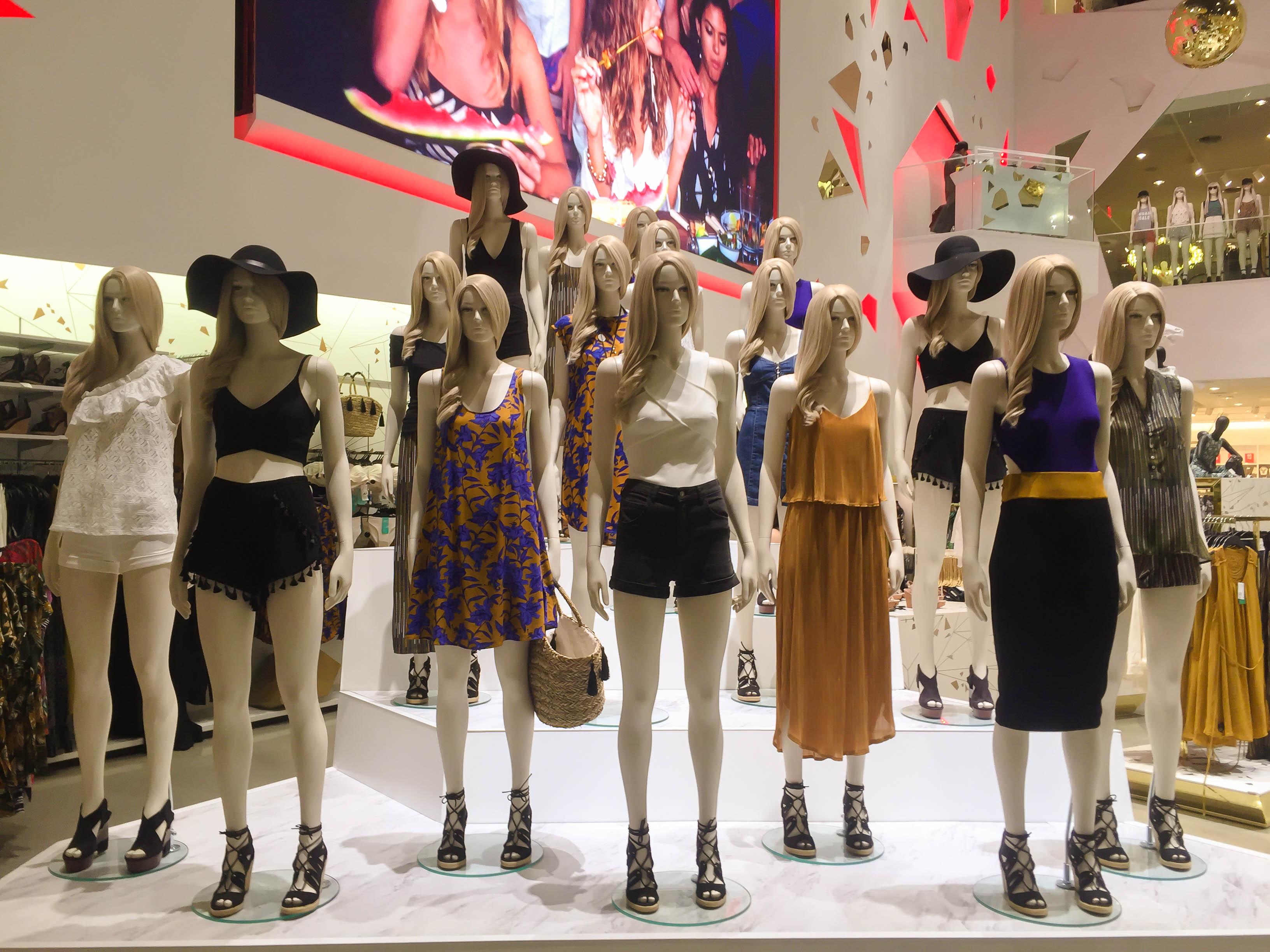 moda-las-vegas-verano-2017-fashion-diaries-8