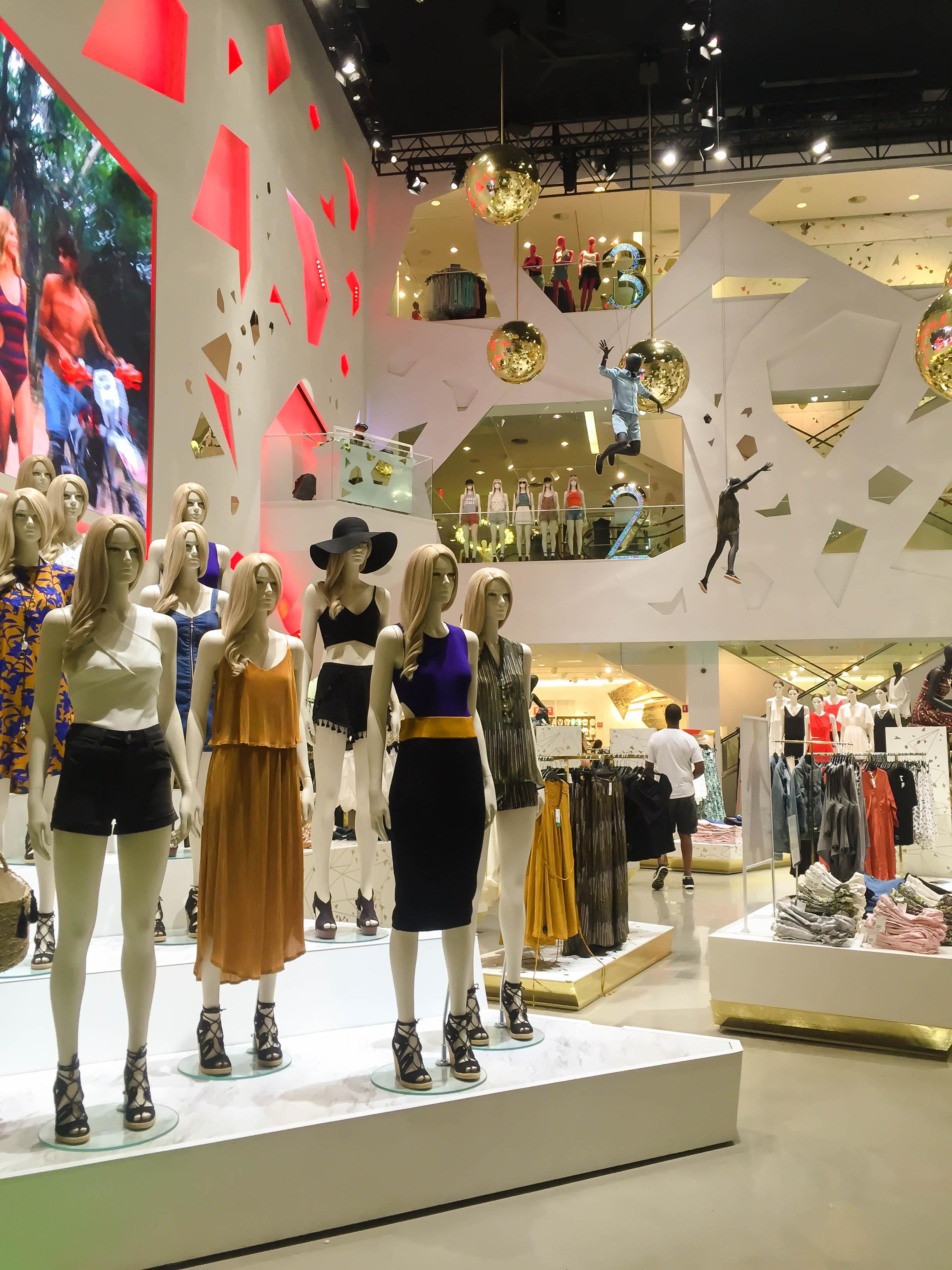 moda-las-vegas-verano-2017-fashion-diaries-9