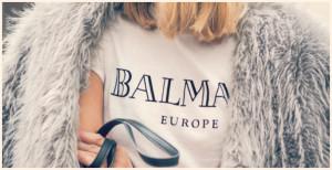 pieles-invierno-2016-fashion-diaries