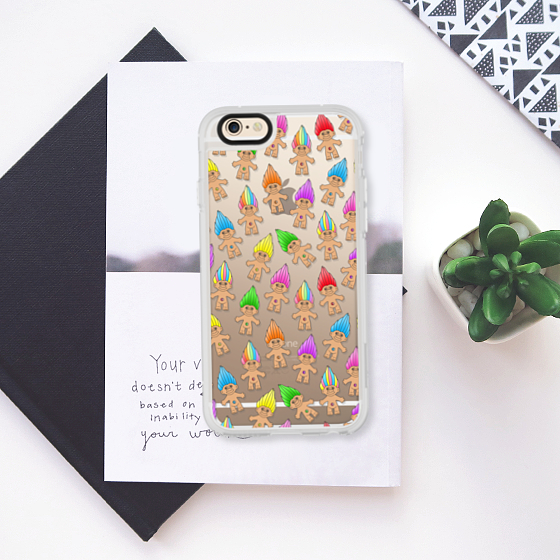 Casetify 2