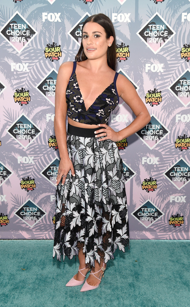 Lea_Michele_Teen_Choice_Awards_Fashion_Diaries
